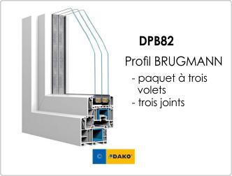 DPB82