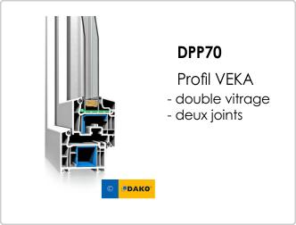 DPP70