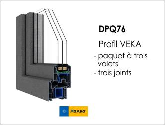 DPQ76