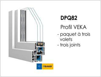 DPQ82